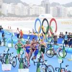 rio 2016 (11)